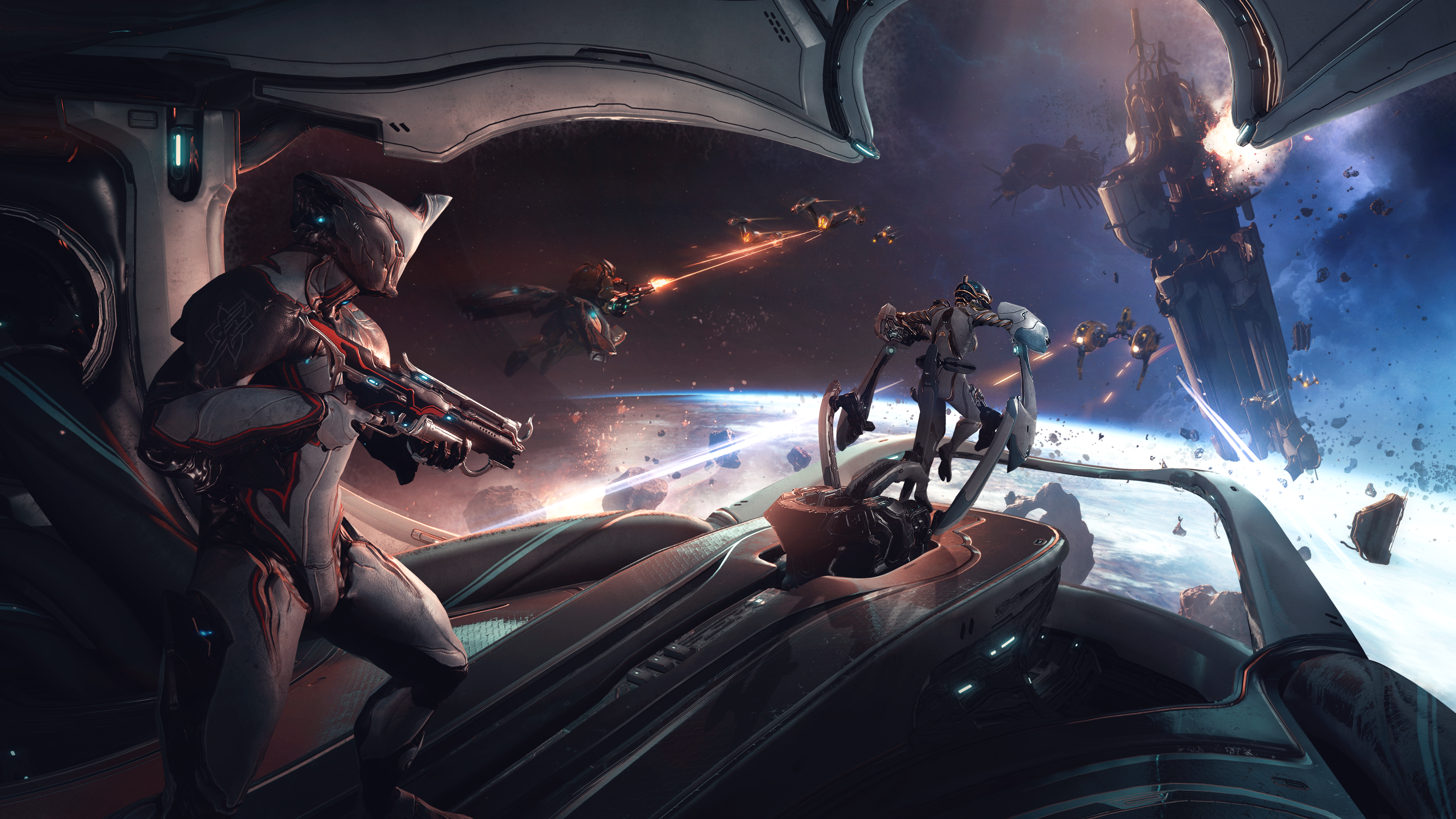 /warframe-railjack-crews-everything-you-need-to-know-2e1m342z feature image