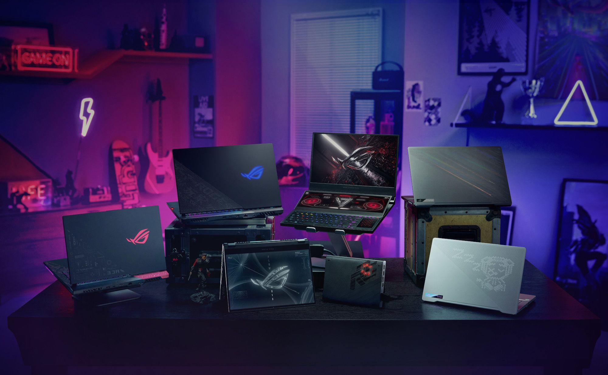 /top-10-gaming-laptops-with-rtx-30-series-graphics-cards-105133zb feature image