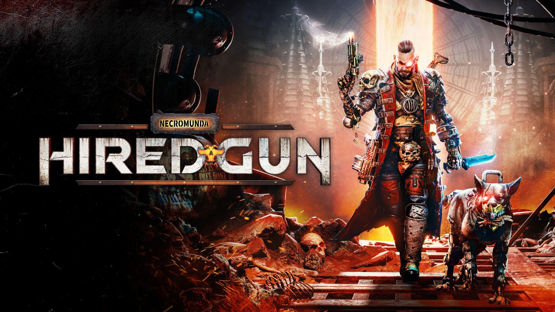 /necromunda-hired-gun-review-pc-0j1r37au feature image