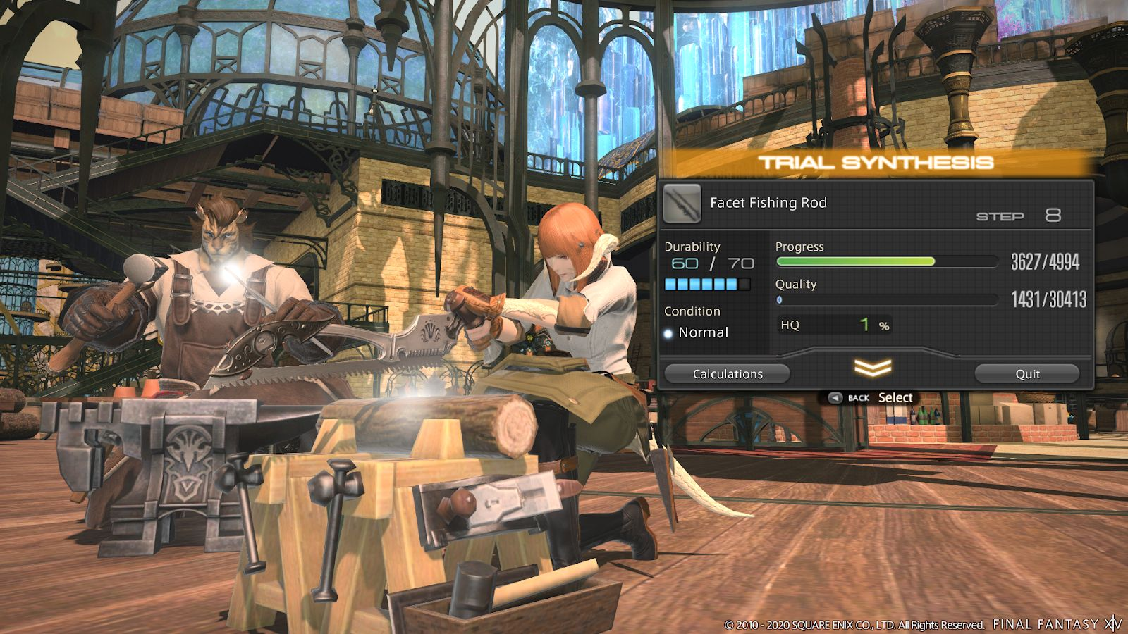 /ffxiv-crafting-guide-shadowbringers-level-1-44w33r7 feature image