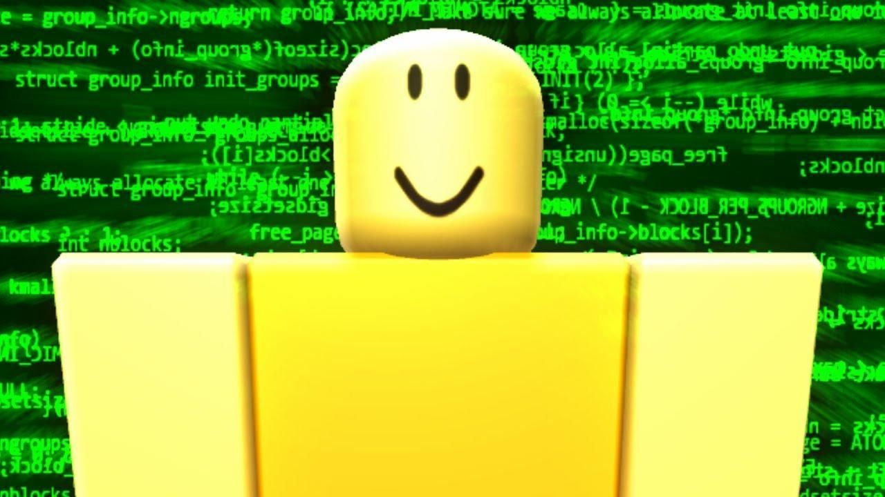 /how-to-hack-roblox-and-should-you-do-it-0e2n37o1 feature image