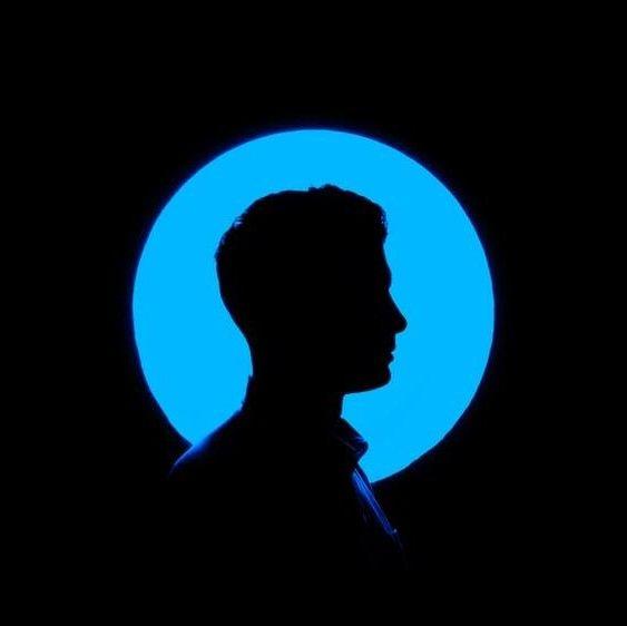 Subin Sabu Hacker Noon profile picture