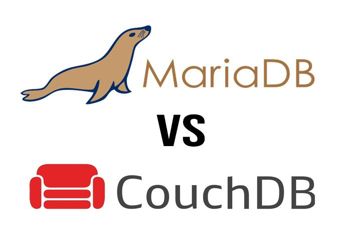 /couchdb-vs-mariadb-which-is-better-z31435ab feature image
