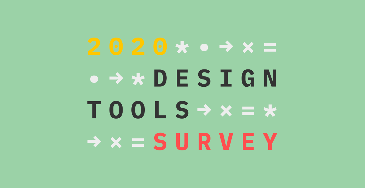 /miro-and-zoom-are-winning-and-5-more-takeaways-from-2020s-ux-tools-survey-of2i31wg feature image