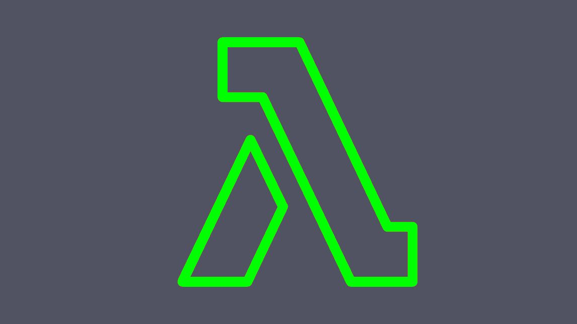 /a-brief-introduction-to-lambda-expressions-in-python-202m33r6 feature image