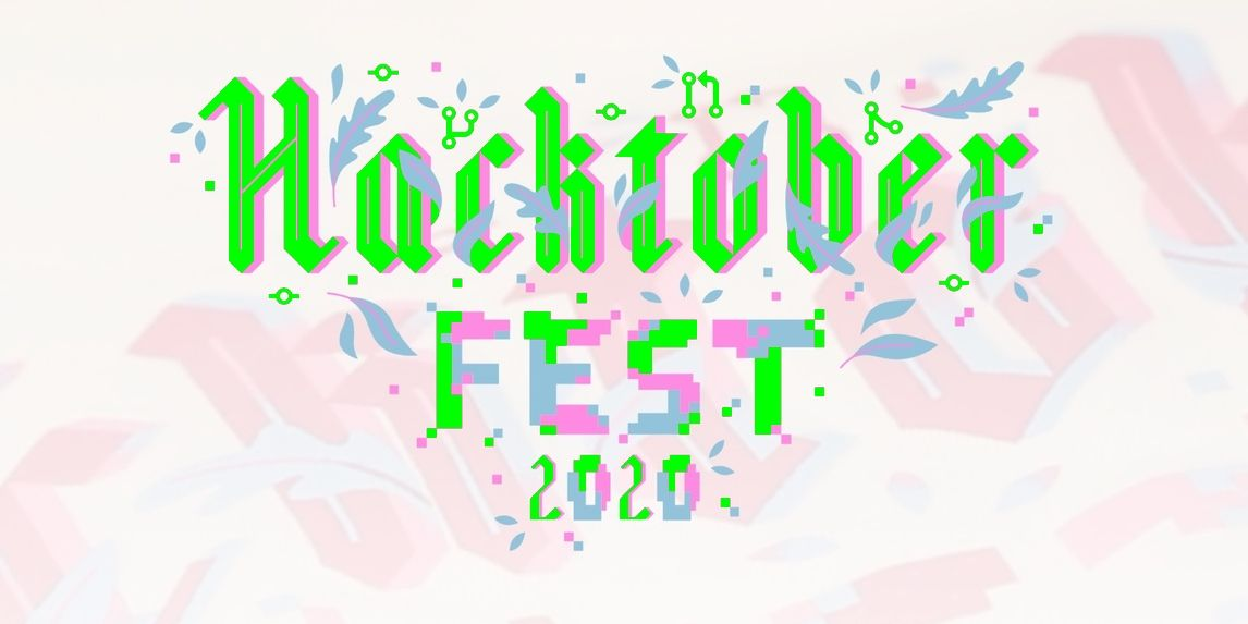 /the-hacktoberfest-2020-challenge-completed-8b2s334w feature image
