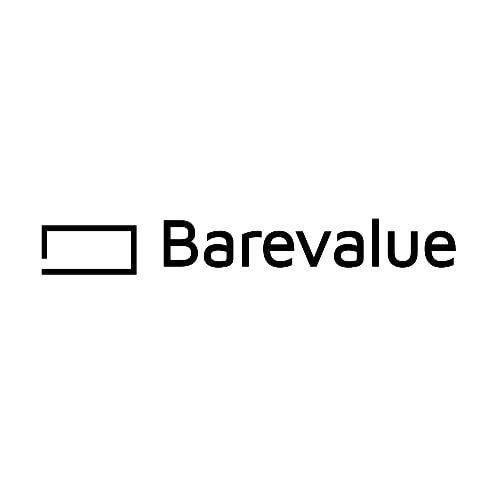 Barevalue Hacker Noon profile picture