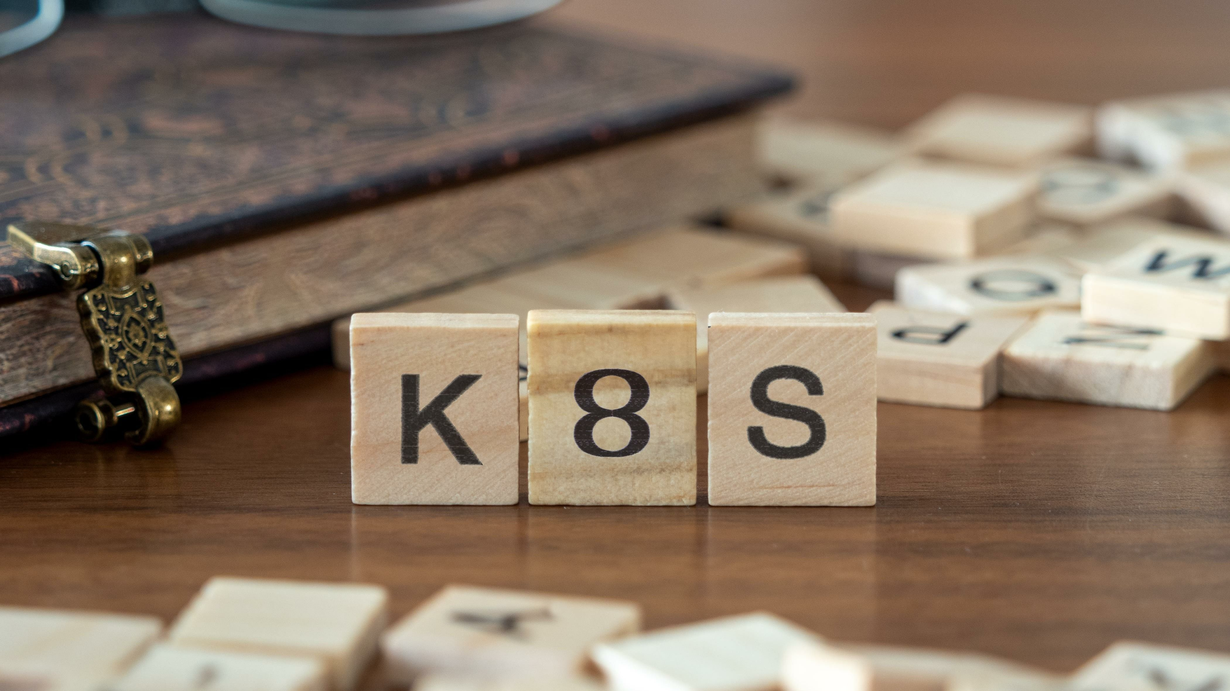 /kubernetes-readiness-probes-implementation-in-microservices-2is3122 feature image