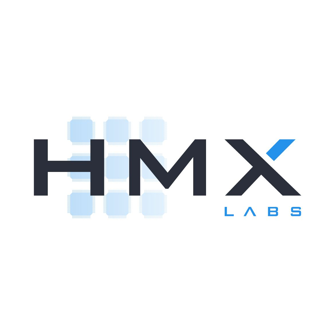 HMx Labs Hacker Noon profile picture