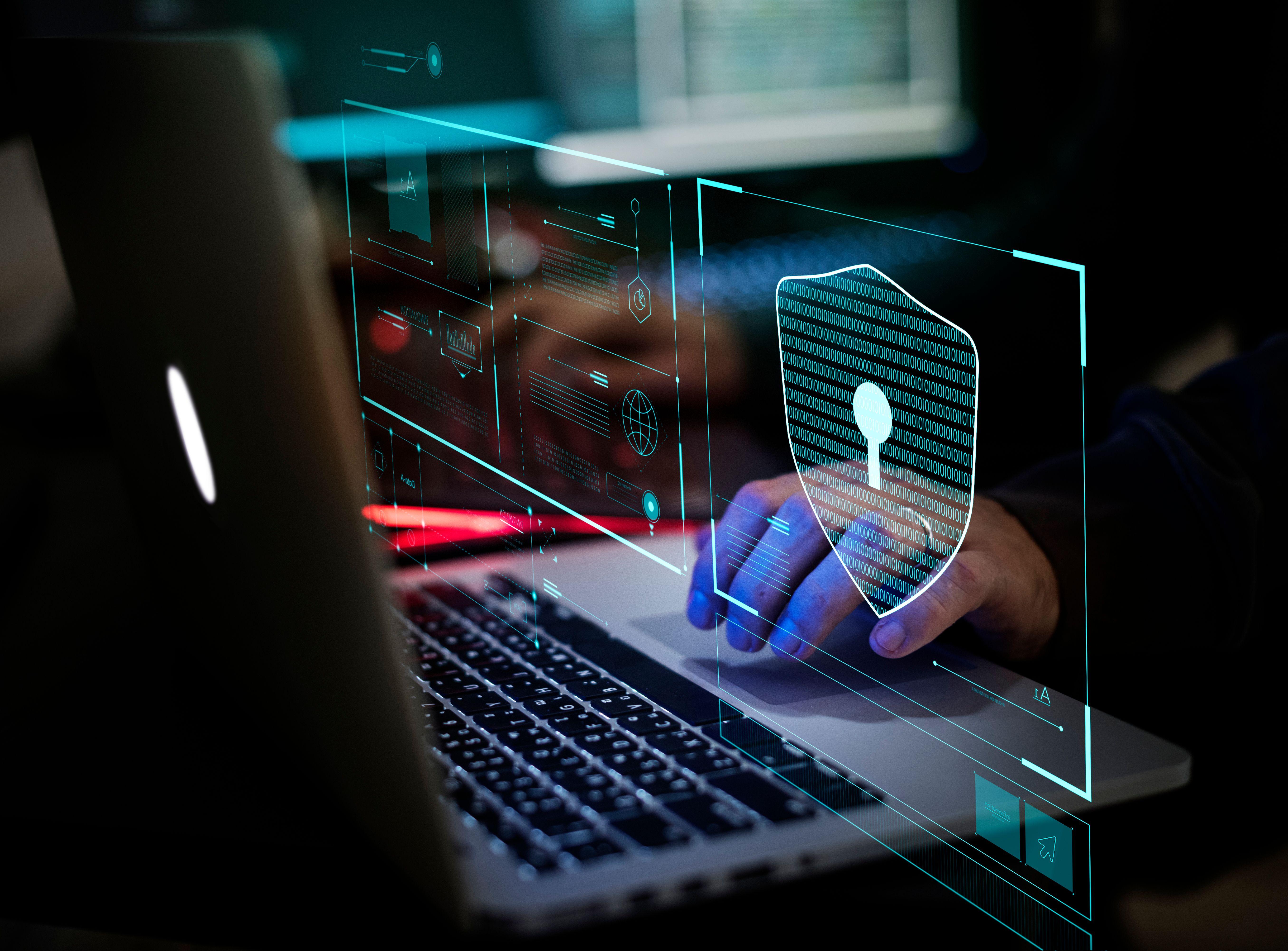 /bidens-administration-reinforces-cyber-security-protocols-of-powergrid-pl1u35va feature image