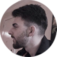 Timothy Hall Hacker Noon profile picture