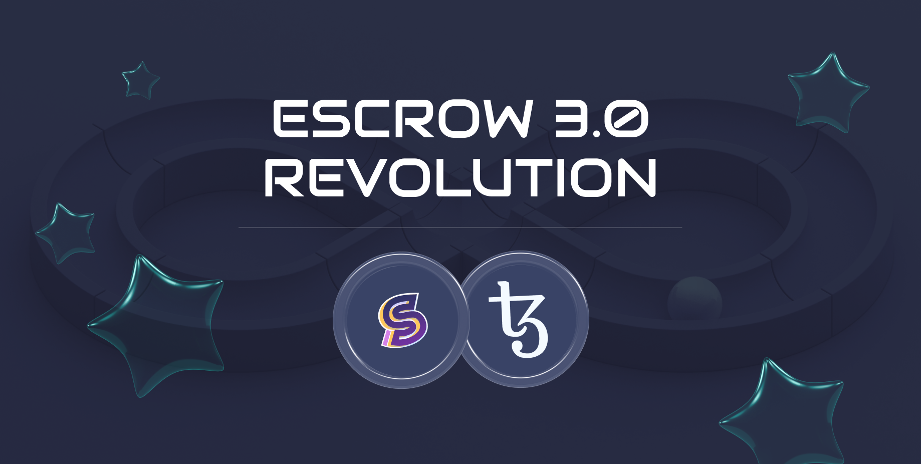 /how-escrow-smart-contracts-could-change-online-transactions-forever-q71x37p9 feature image