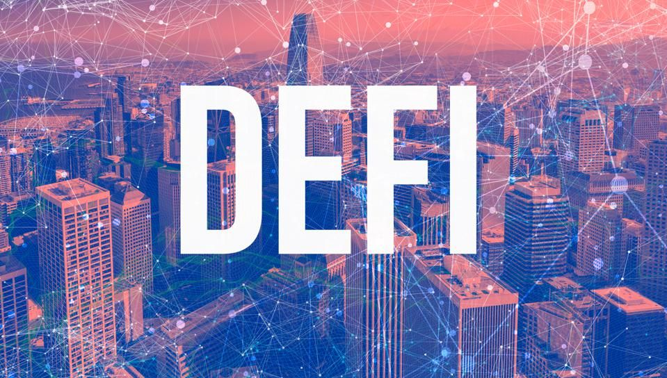 /5-defi-projects-to-watch-in-2021-48q33e4 feature image