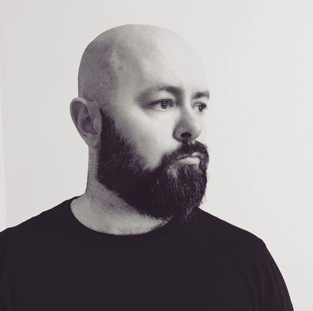 David Cullinan Hacker Noon profile picture