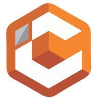 InfraCloud Technologies Hacker Noon profile picture