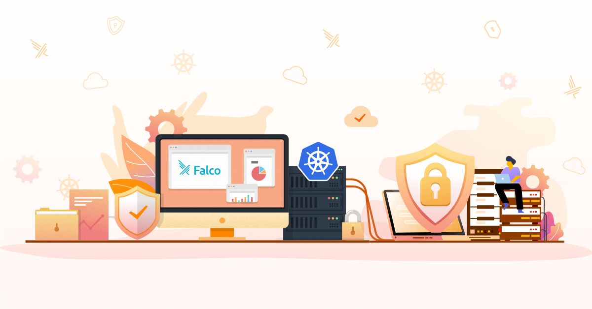 /kubernetes-security-101-cloud-native-runtime-security-with-falco-qi2r317k feature image