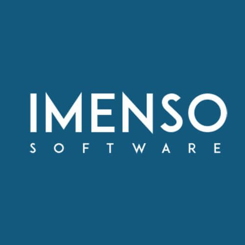 Imenso Software Hacker Noon profile picture
