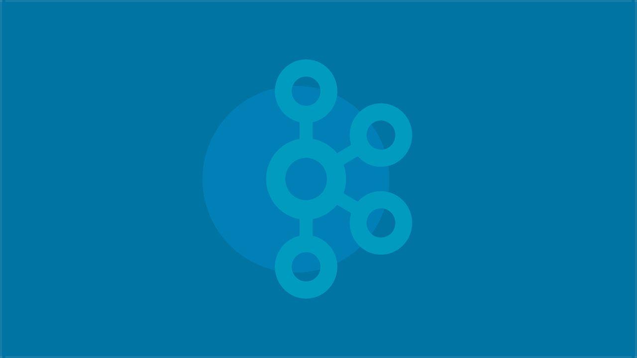 /apache-kafka-how-does-it-work-pj2233vu feature image
