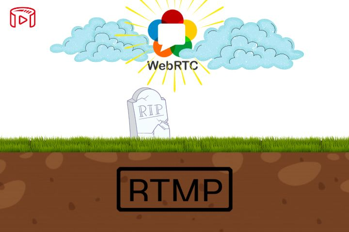 /the-best-alternative-to-rtmp-a-webrtc-migration-x7z31wk feature image