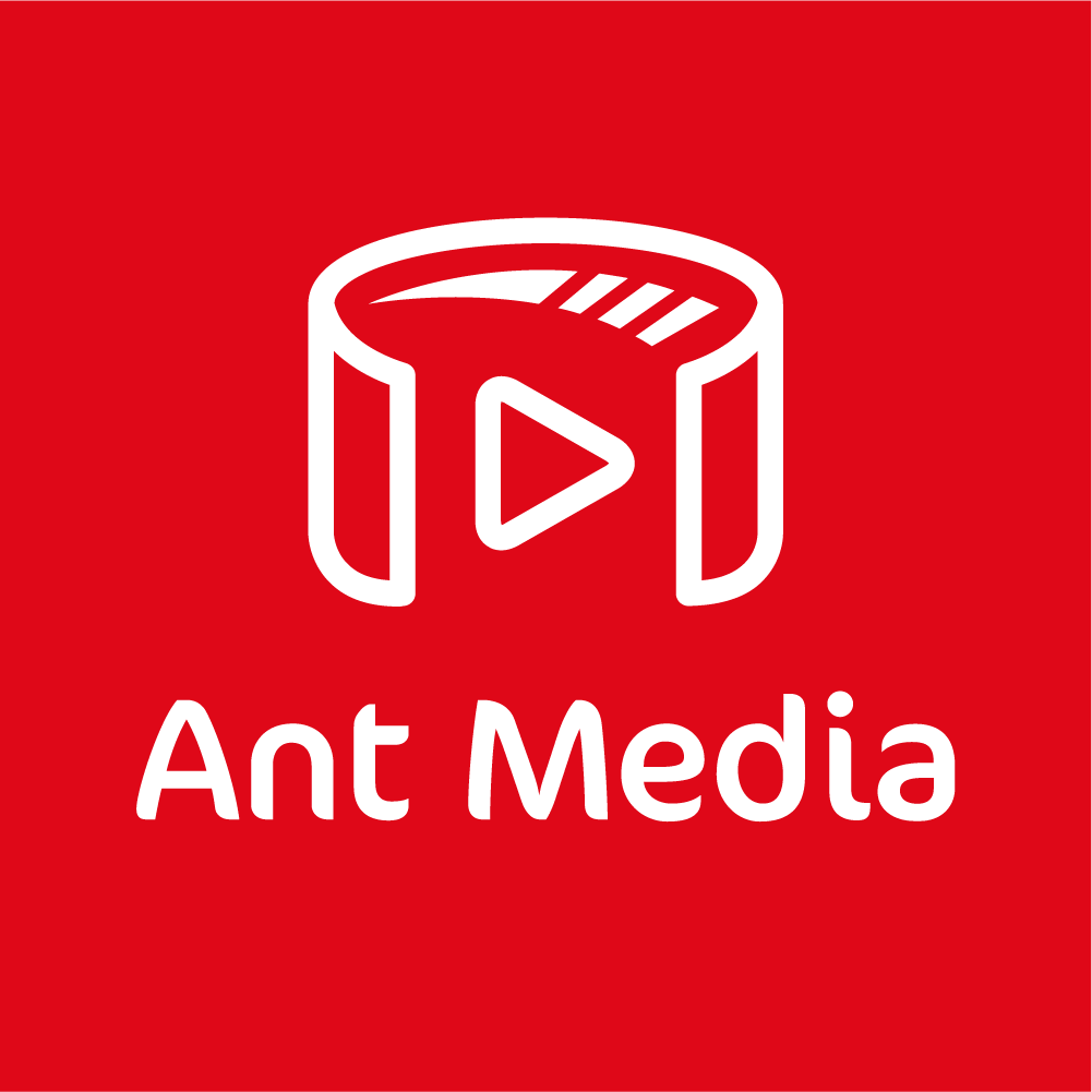 Ant Media Server Hacker Noon profile picture