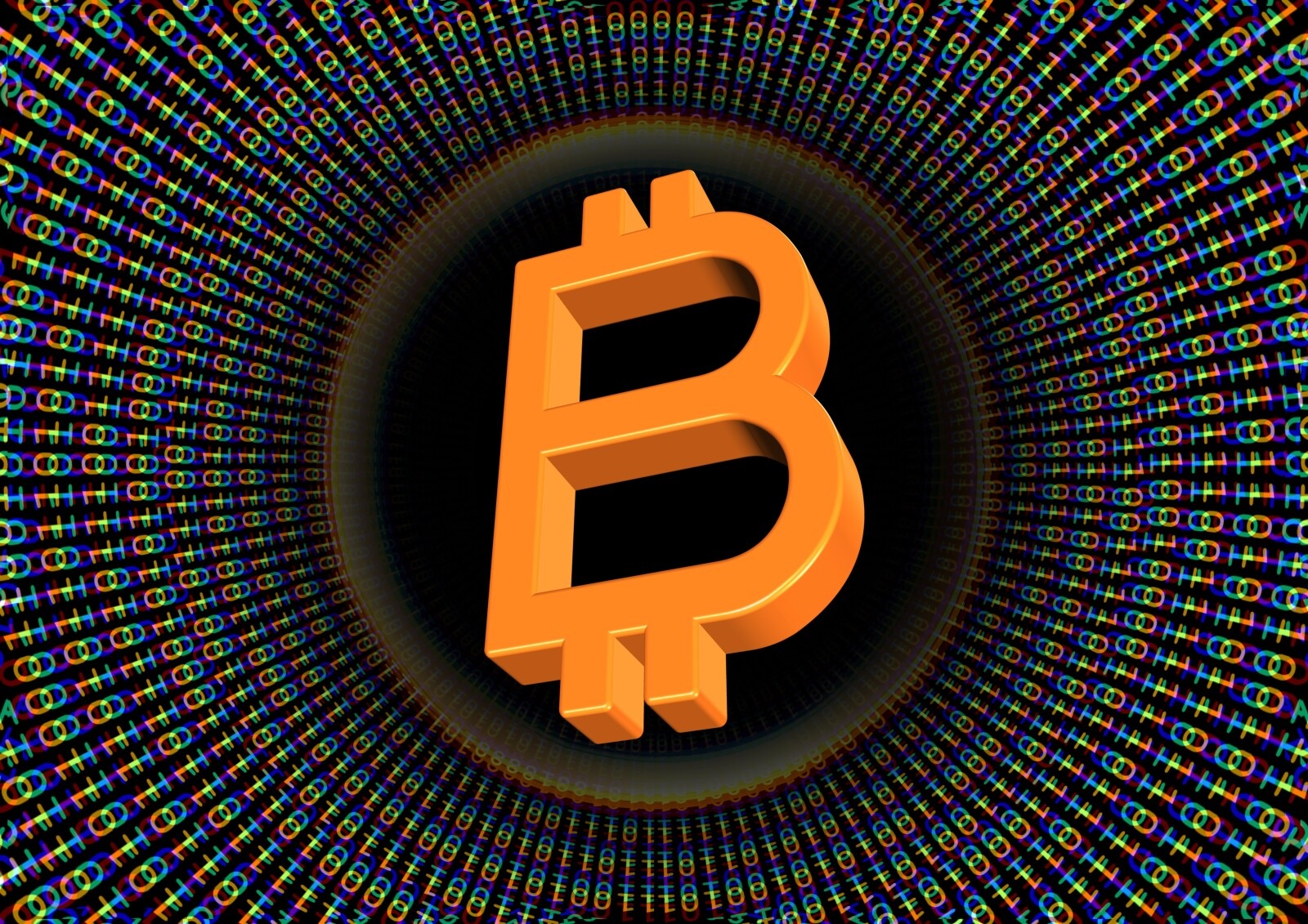 /are-crypto-savings-accounts-safe-to-use-xtu33n7 feature image