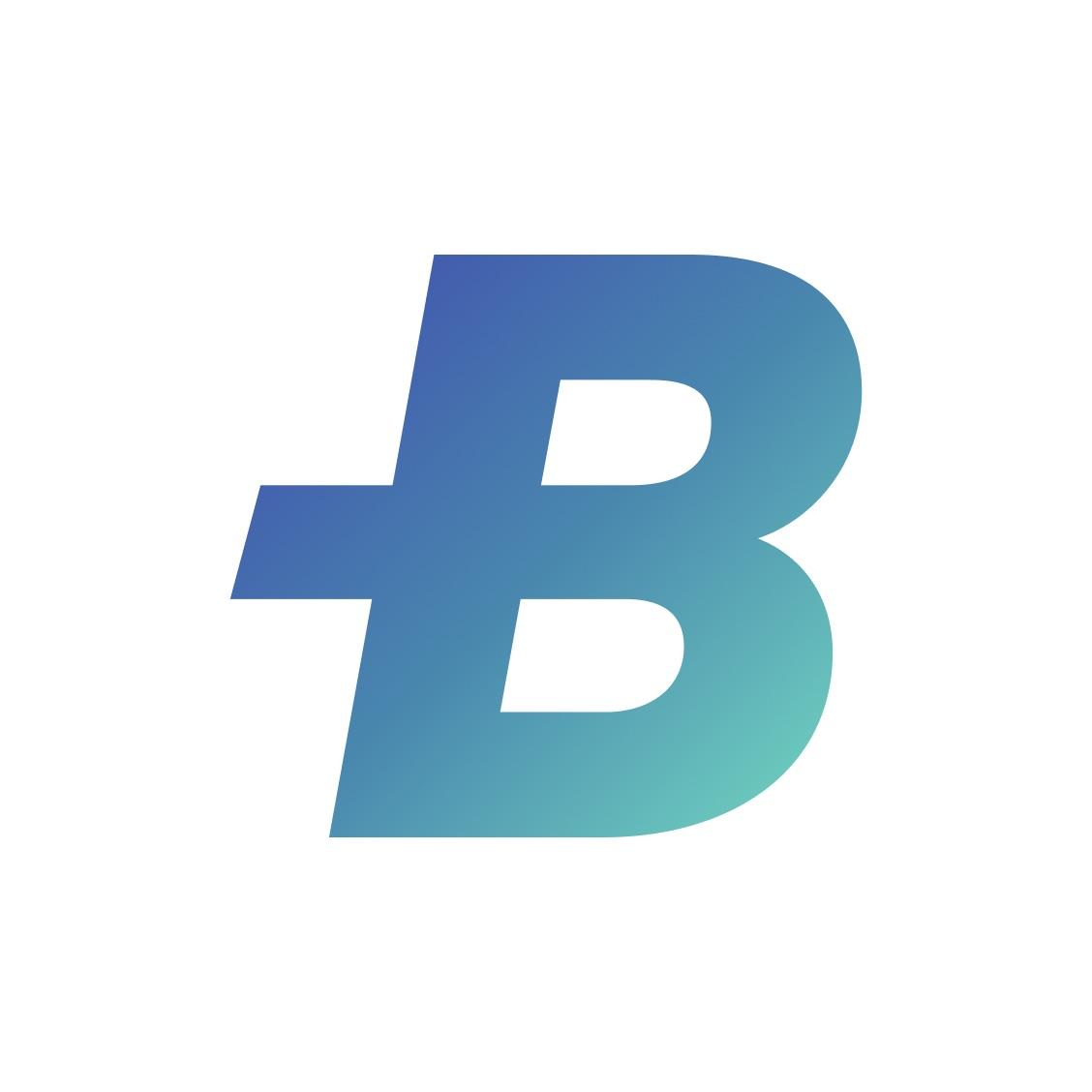 Bitcompare Hacker Noon profile picture