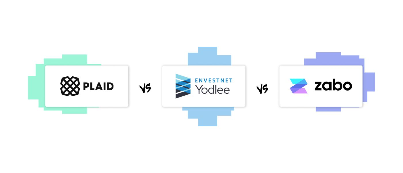 /financial-data-aggregator-review-zabo-vs-yodlee-vs-plaid-hf2f34mw feature image