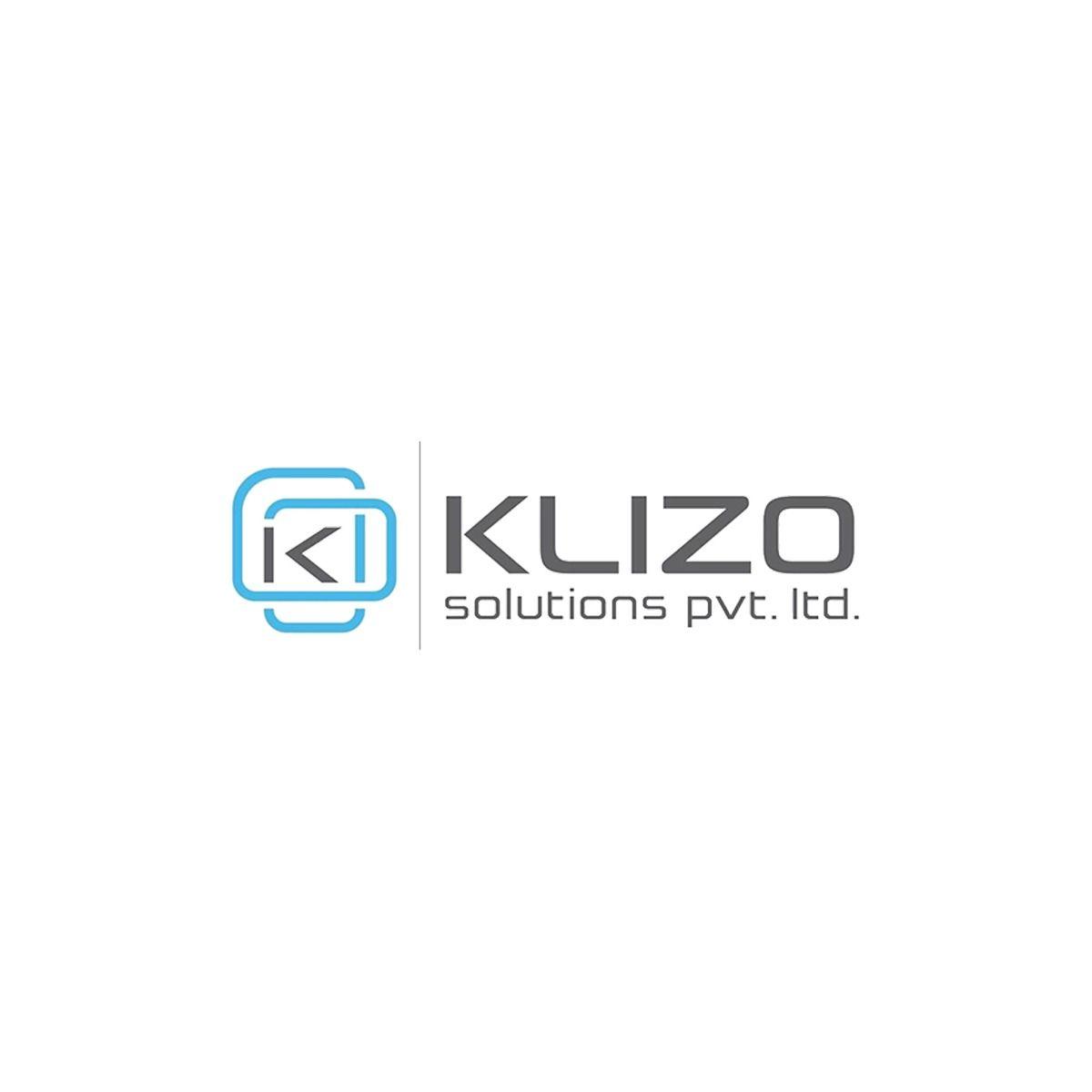 KLIZO Solutions Pvt. Ltd. Hacker Noon profile picture