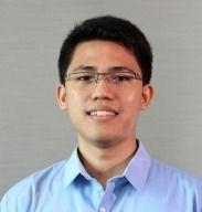 Ken Mendiola Hacker Noon profile picture