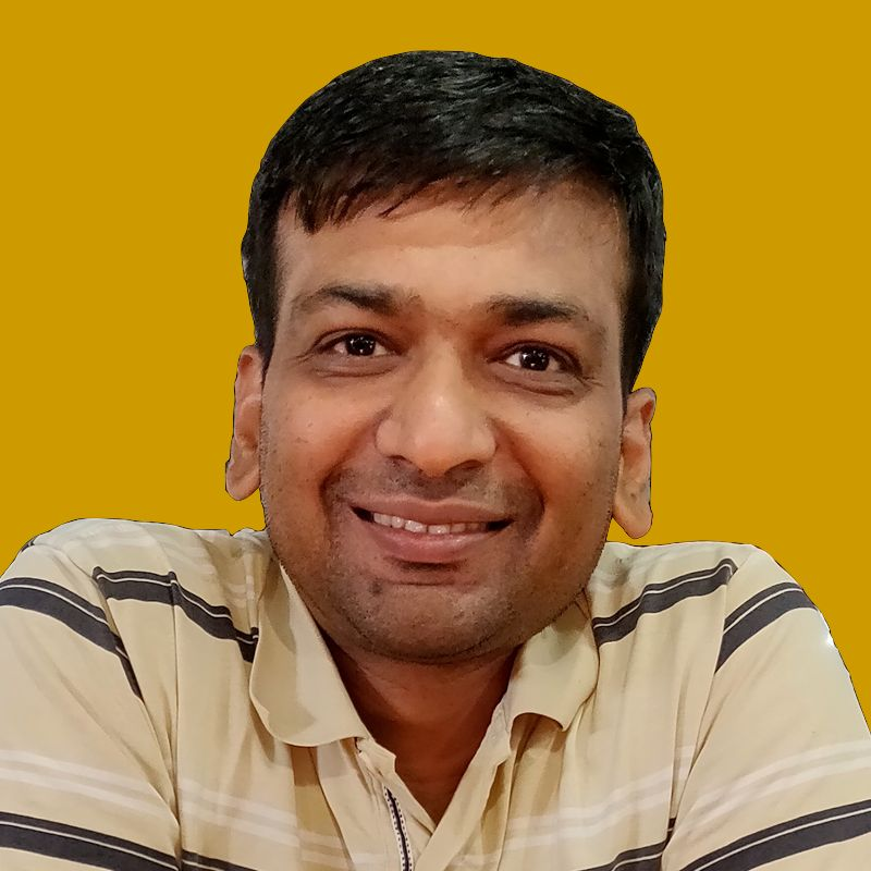 Satish Chandra Gupta Hacker Noon profile picture