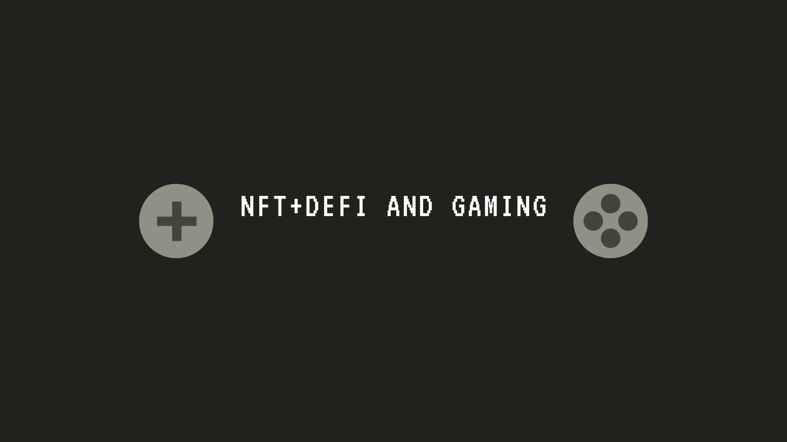 /everything-you-need-to-know-about-nfts-defi-and-gaming-rbm335n feature image