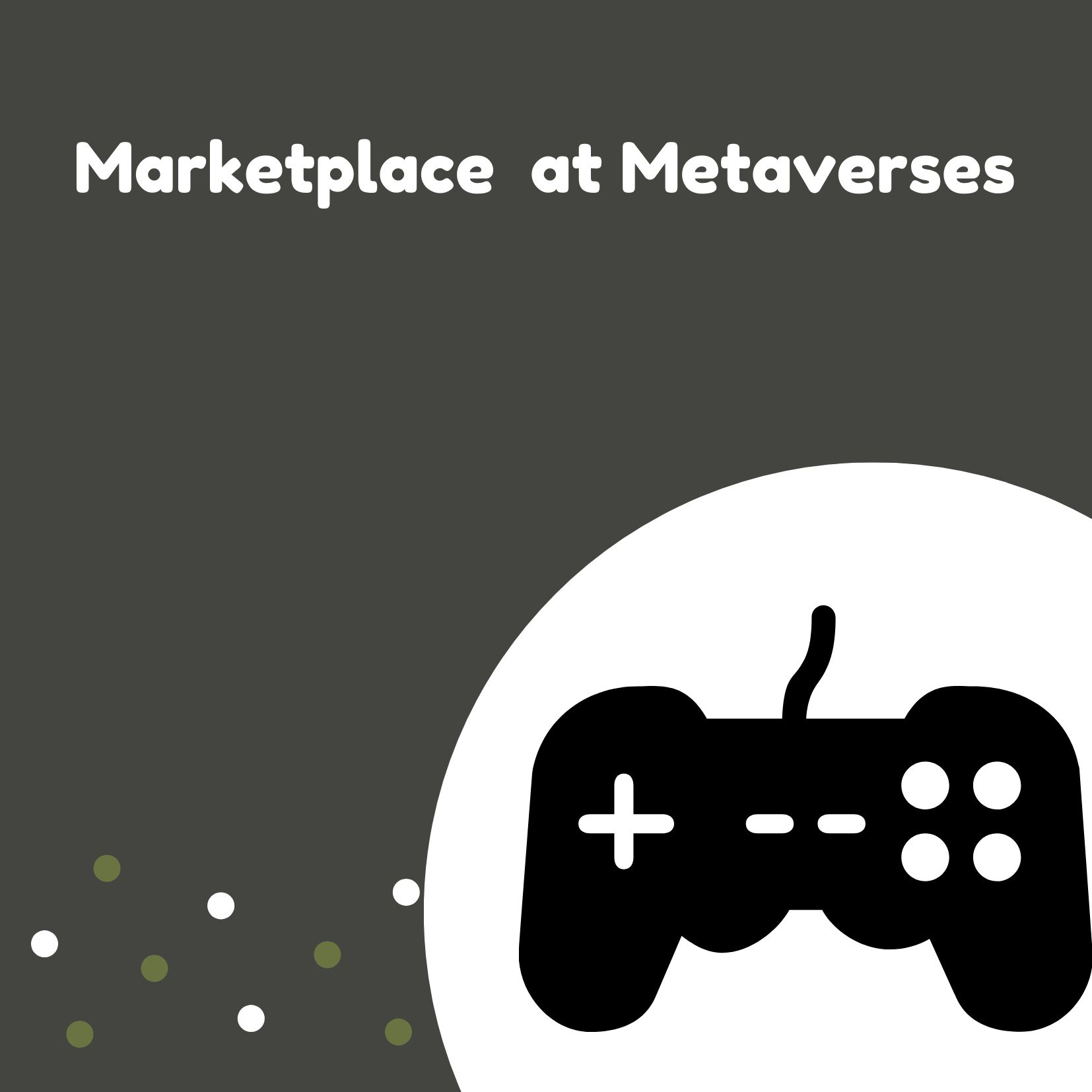 /options-in-the-metaverse-enjin-the-sandbox-and-other-marketplaces-m267333b feature image