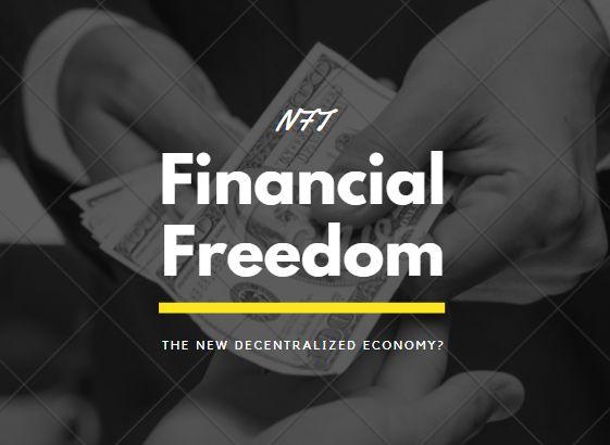/nft-the-new-decentralized-economy-iem3421 feature image