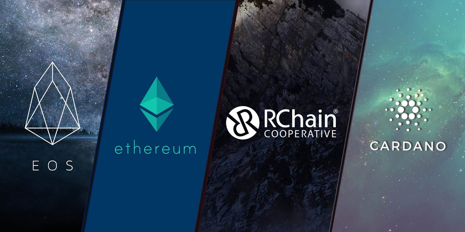 /rchain-concurrency-model-compared-to-ethereum-cardano-and-eos-sequential-model-phk34yo feature image