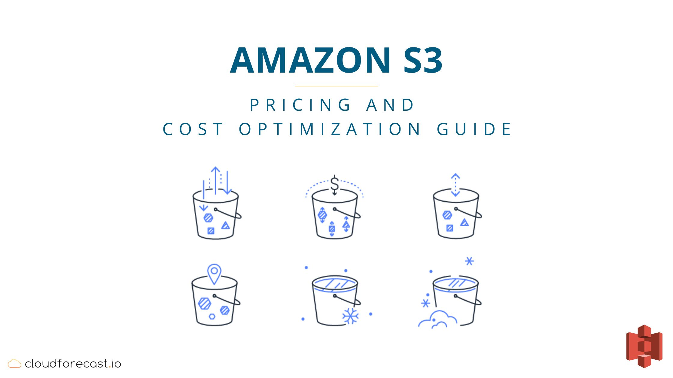 /introduction-to-aws-s3-pricing-and-how-to-optimize-expenditure-tx4g33sr feature image