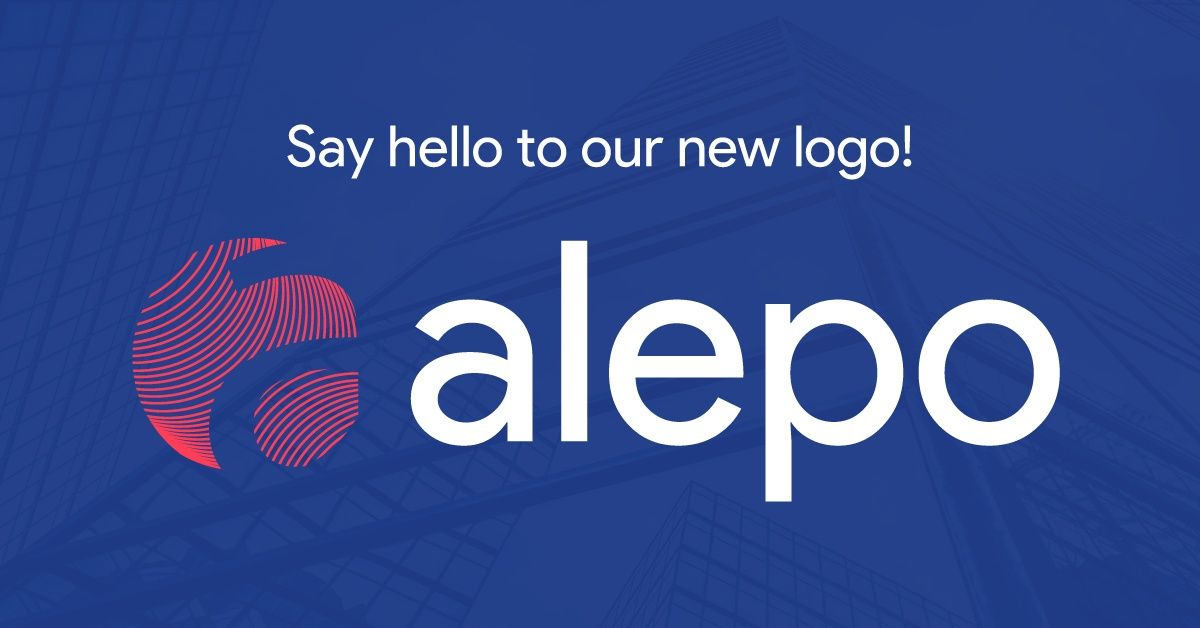 /inside-graphic-design-a-look-at-alepos-rebranding-for-the-5g-era-fj5g3337 feature image