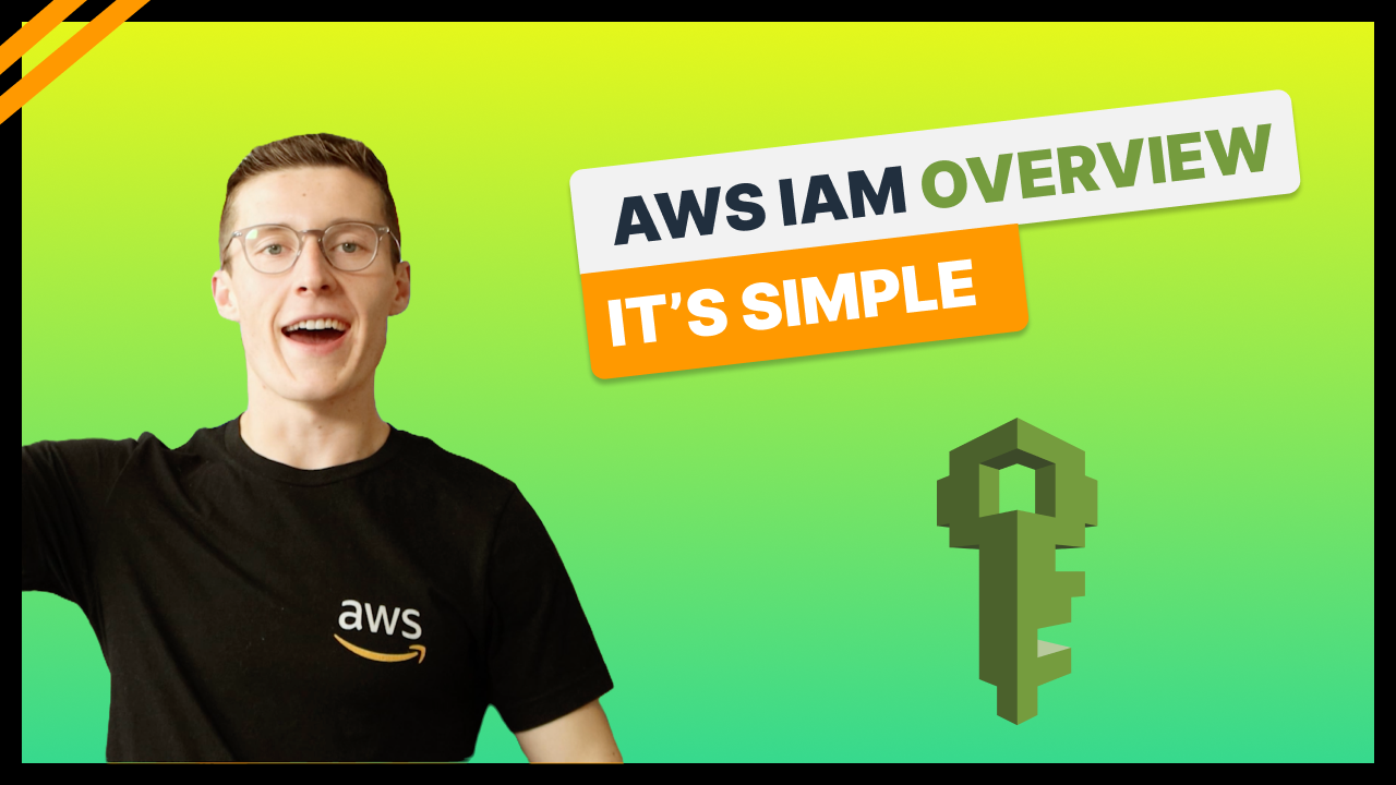 /an-overview-of-users-vs-roles-in-aws-iam-y44f33at feature image