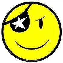 Jeremy Gustine Hacker Noon profile picture
