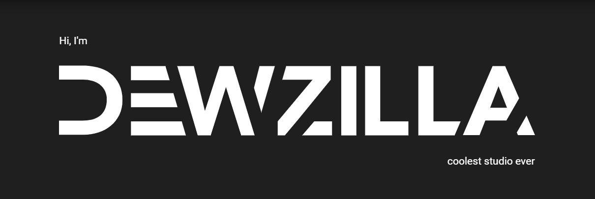 Dewzilla Hacker Noon profile picture