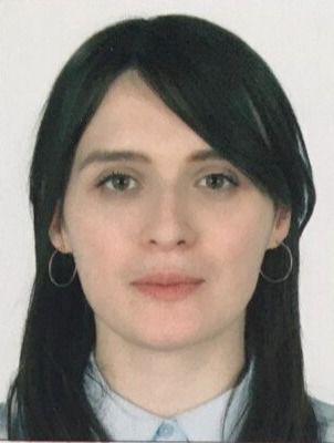 Katarina Harbuzava Hacker Noon profile picture