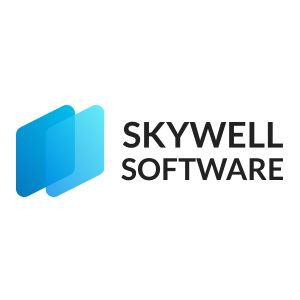 Skywell Software Hacker Noon profile picture