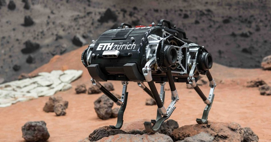 /spacebok-a-robot-that-walks-in-space-vb5s3583 feature image