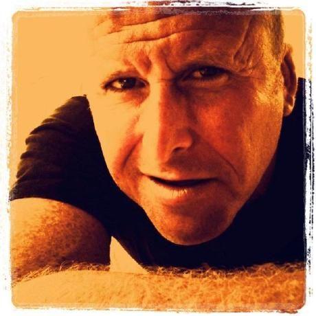 Tim Bushell Hacker Noon profile picture