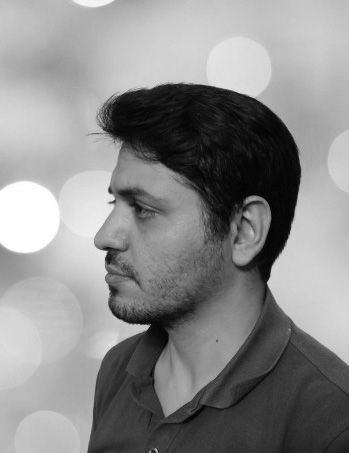Mohammad Reza Rahimi Hacker Noon profile picture