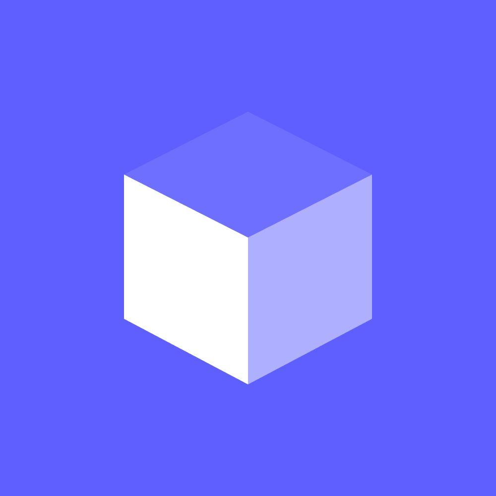 GetBlock Hacker Noon profile picture