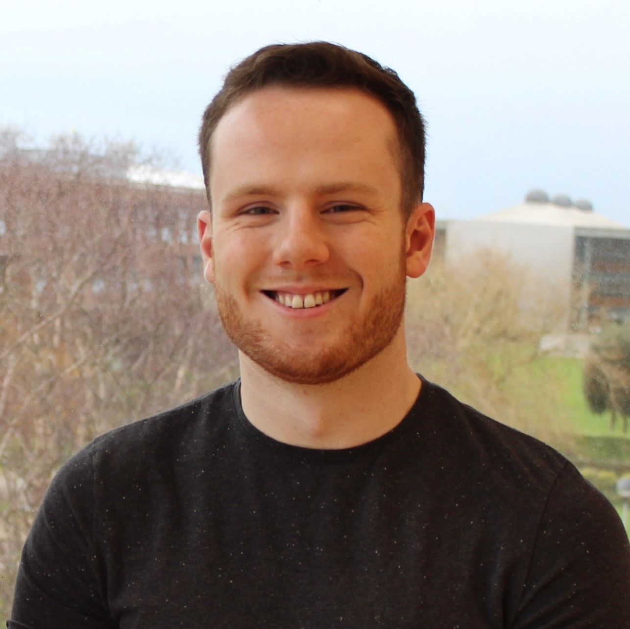 Daniel Kyne Hacker Noon profile picture