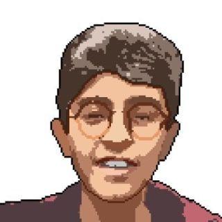 Garvit Motwani Hacker Noon profile picture