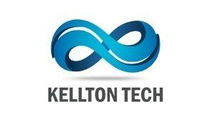 Kellton Tech Hacker Noon profile picture