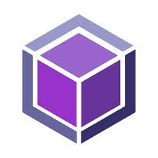 Innotescus Hacker Noon profile picture