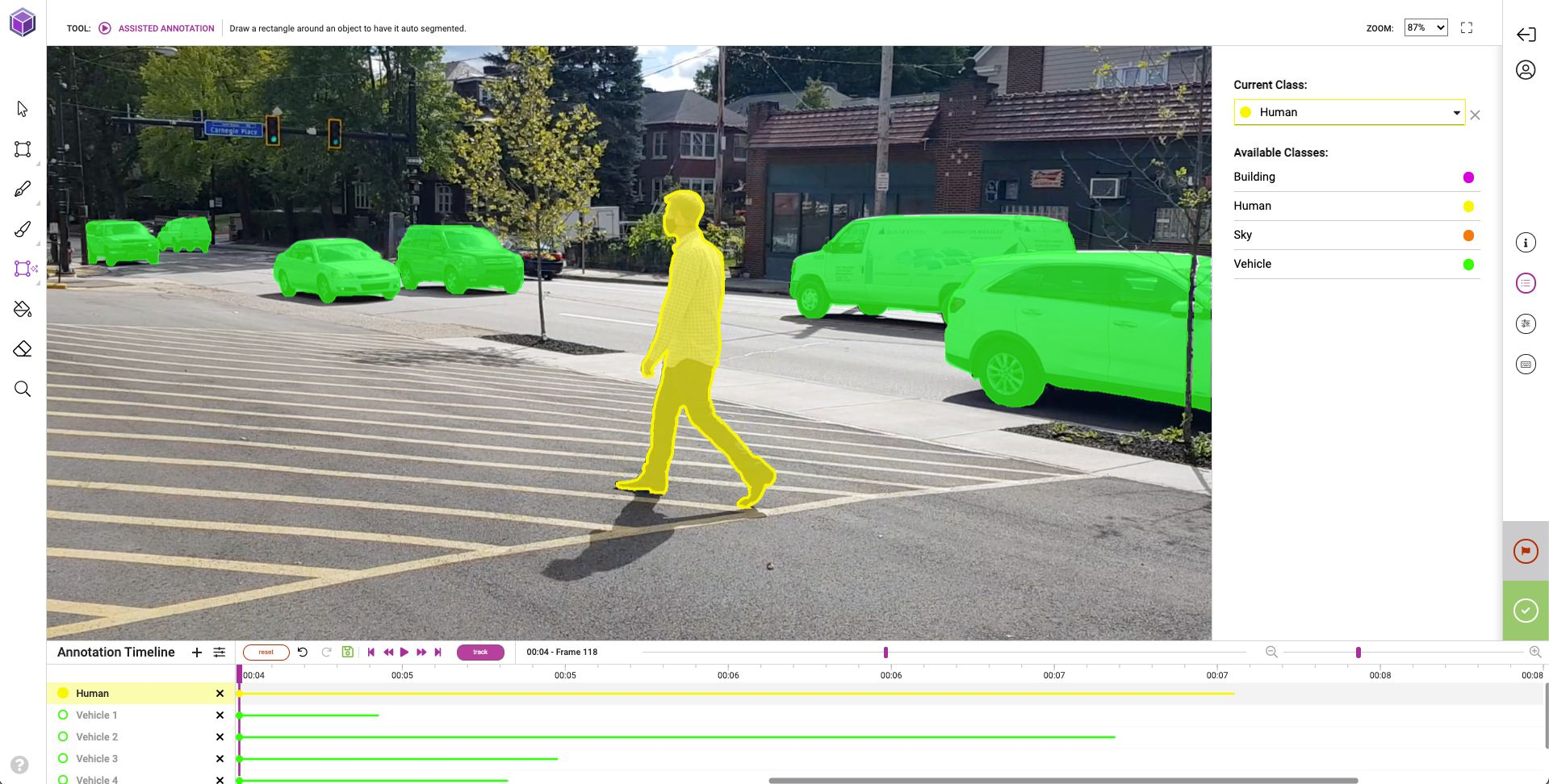 /image-automation-and-assisted-video-annotation-mc2t35fo feature image